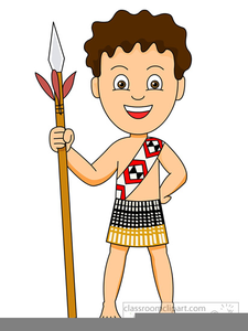 Maroi clipart library Maori Art Clipart Moko | Free Images at Clker.com - vector ... library