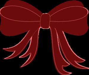 Maroon ribbon ribbon clipart royalty free library Maroon ribbon ribbon clipart - ClipartFest royalty free library