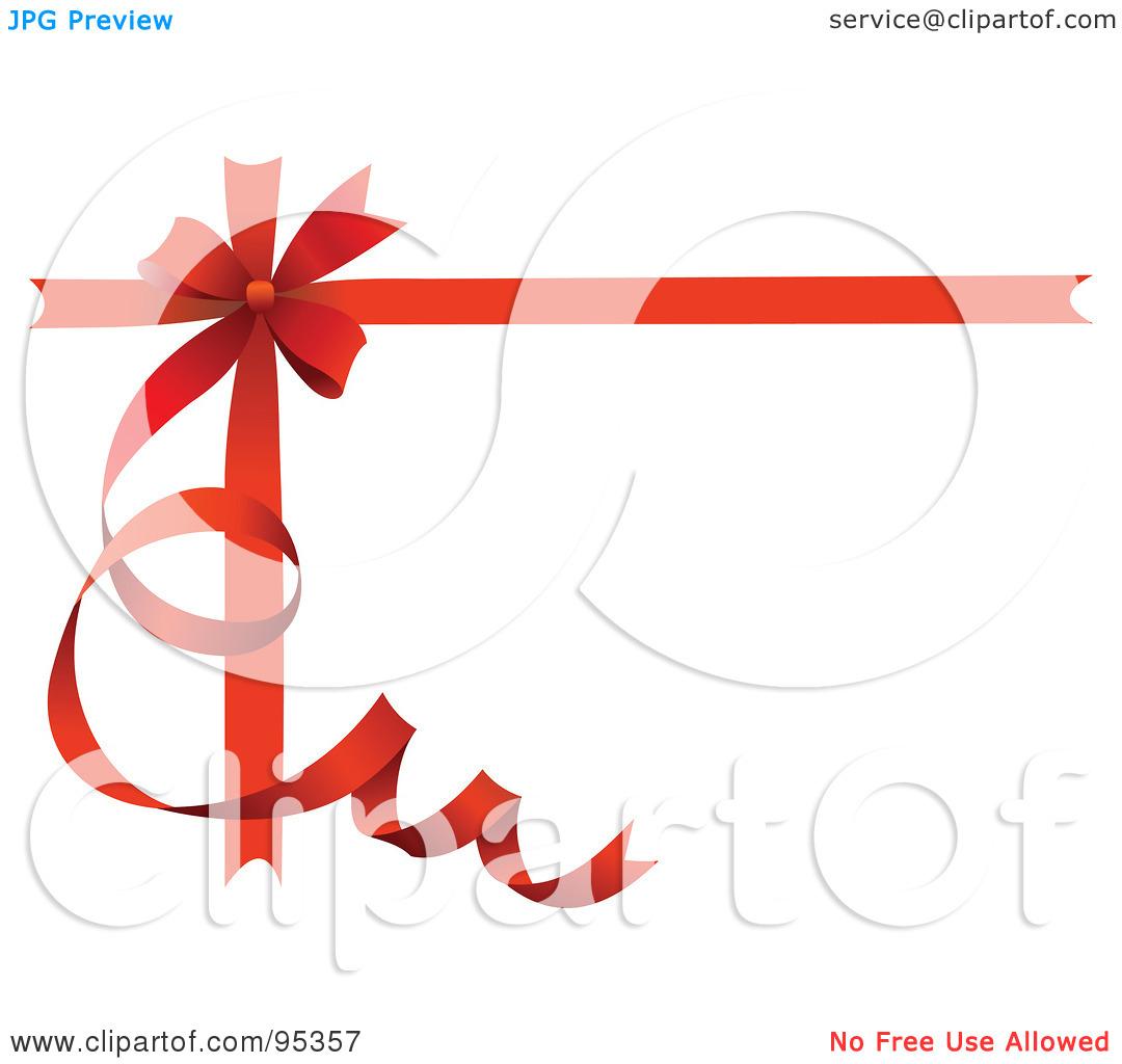 Maroon ribbon ribbon clipart png royalty free library Maroon ribbon ribbon clipart - ClipartFest png royalty free library