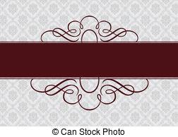 Maroon ribbon ribbon clipart svg royalty free library Burgundy Illustrations and Clip Art. 5,214 Burgundy royalty free ... svg royalty free library