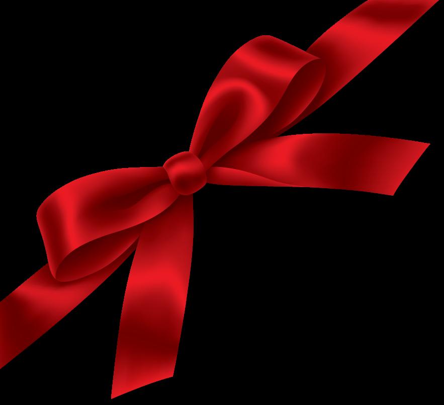 Maroon ribbon ribbon clipart banner royalty free library Ribbon PNG images, red gift ribbon, free download pictures banner royalty free library