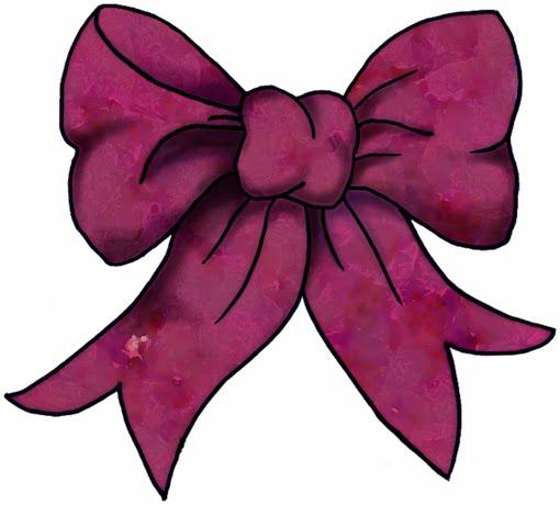 Maroon ribbon ribbon clipart banner transparent Pink Ribbon Clipart | Free Download Clip Art | Free Clip Art | on ... banner transparent