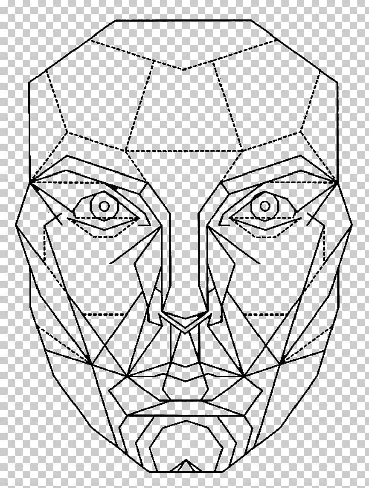 Marquardt mask clipart vector library download Golden Ratio Proportion Face Mask PNG, Clipart, Aesthetics ... vector library download