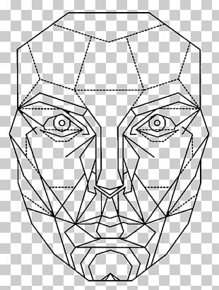 Marquardt mask clipart clip royalty free library Golden Ratio Mask Proportion Face PNG, Clipart, Art, Artwork ... clip royalty free library