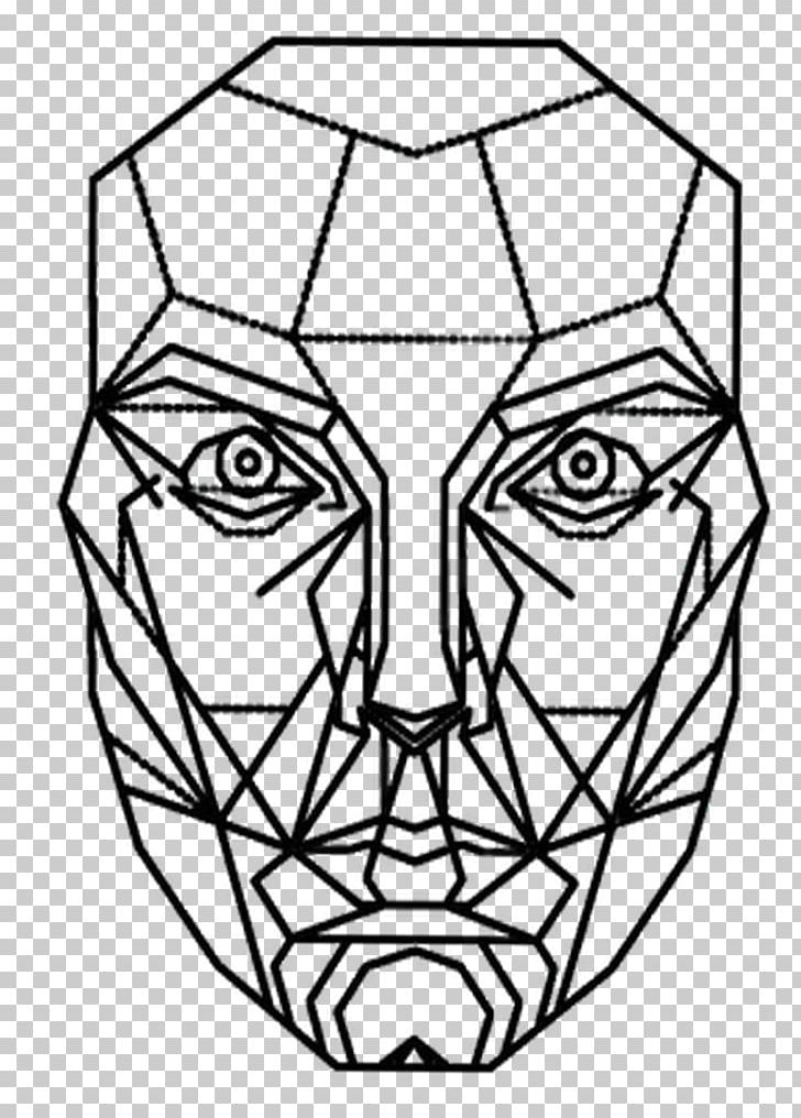 Marquardt mask clipart clip art transparent stock Golden Ratio Mask Proportion Face PNG, Clipart, Art, Artwork ... clip art transparent stock