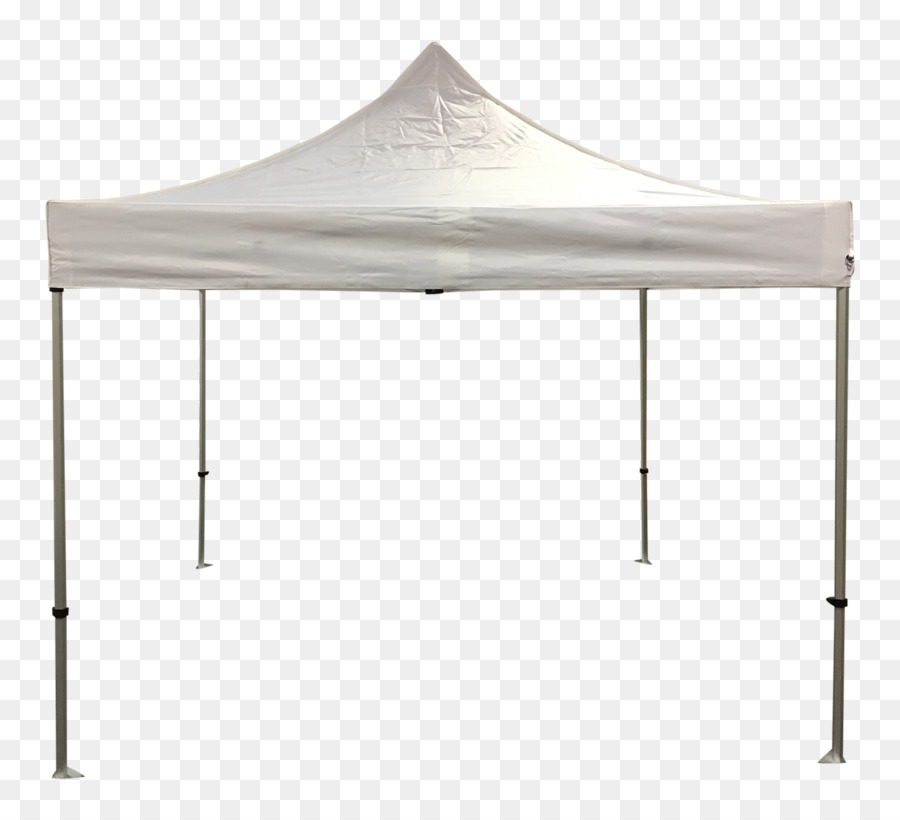 Marquee tent clipart