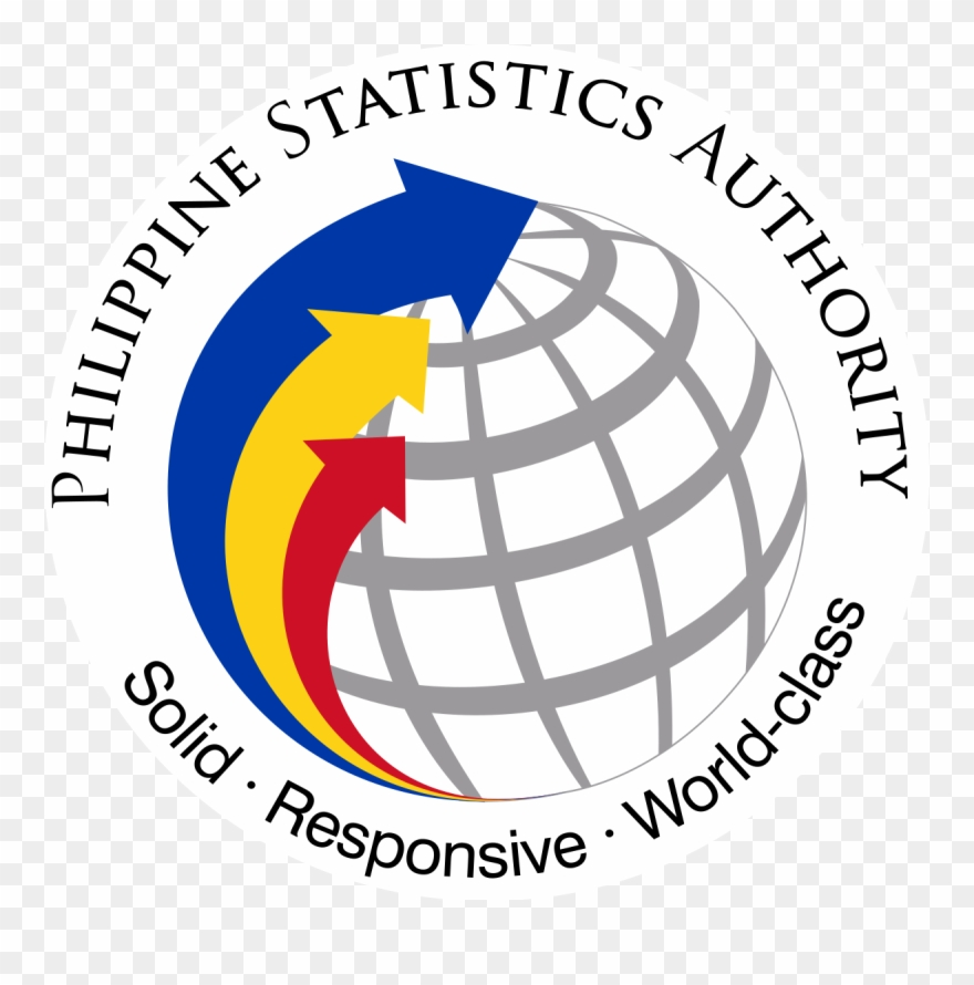 Philippine Statistics Authority Marriage Certificate Clipart ... picture royalty free