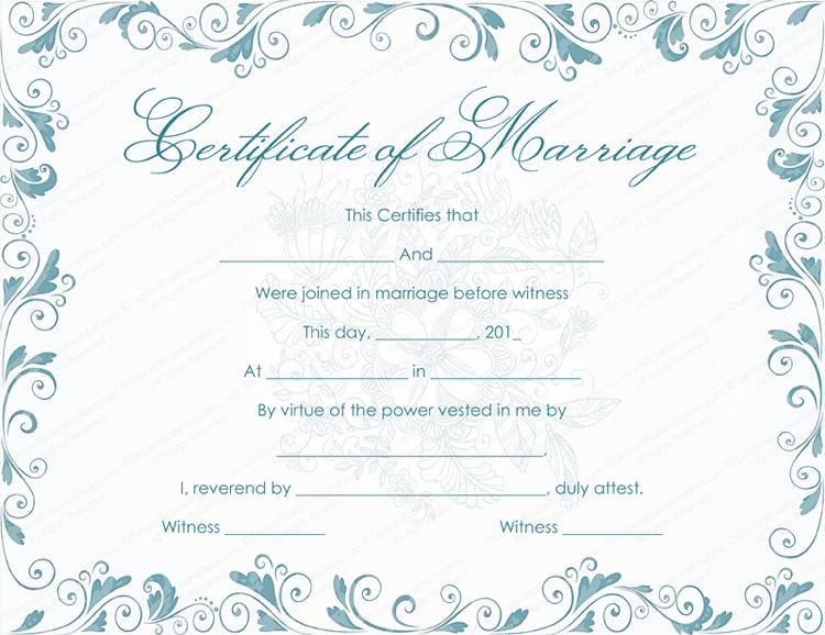 Wedding Template clipart - Marriage, Wedding, Blue ... svg library stock