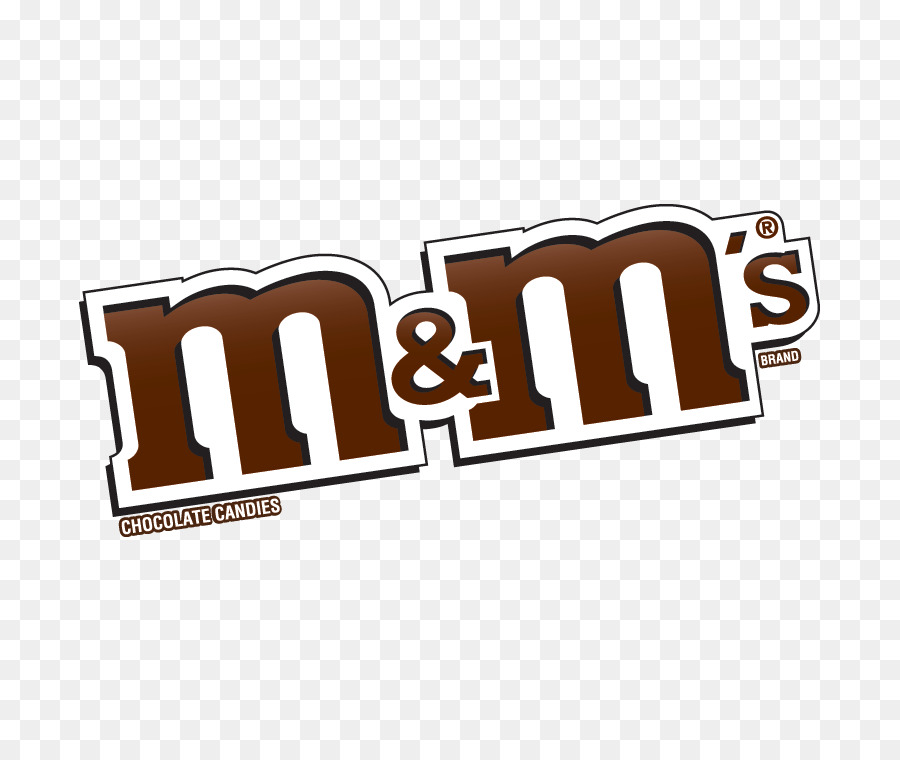 Mars incorporated clipart clip stock Chocolate Bar png download - 741*741 - Free Transparent Mars ... clip stock