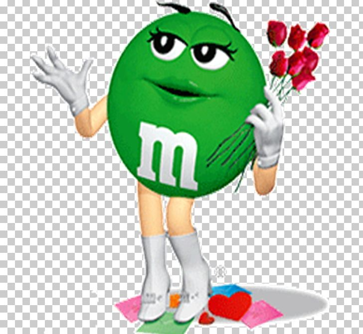 Mars incorporated clipart clip freeuse library M&M\'s Candy Mars PNG, Clipart, Bubble Gum, Cake, Candy ... clip freeuse library