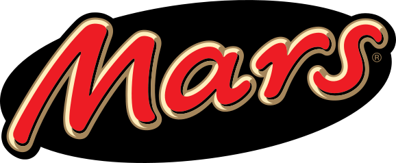 Mars incorporated clipart clip art Chocolate logo | Brand Slogans & Logos | Candy logo, Mars ... clip art