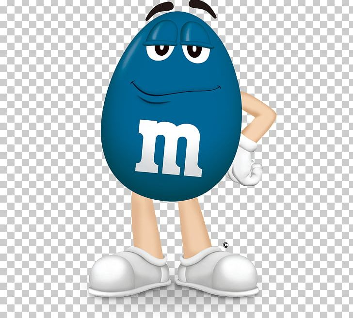 Mars incorporated clipart graphic library M&M\'s World Chocolate Candy Mars PNG, Clipart, Amp ... graphic library