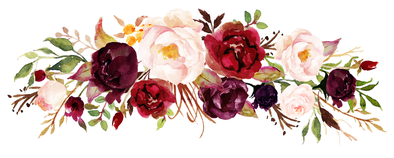 Library of marsala flower jpg royalty free download png