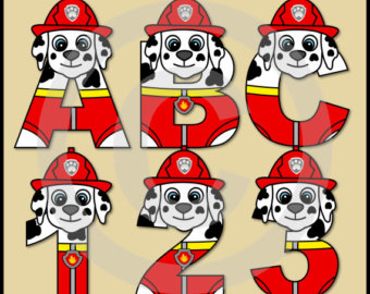 Marshall clipart paw patrol graphic free download Marshall clipart paw patrol - ClipartFest graphic free download