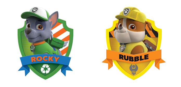 Marshall clipart paw patrol graphic library stock Paw patrol clipart marshall - ClipartFest graphic library stock