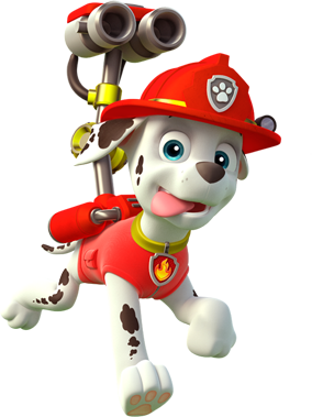 Marshall clipart paw patrol banner stock Paw patrol ryder clipart - ClipartFest banner stock