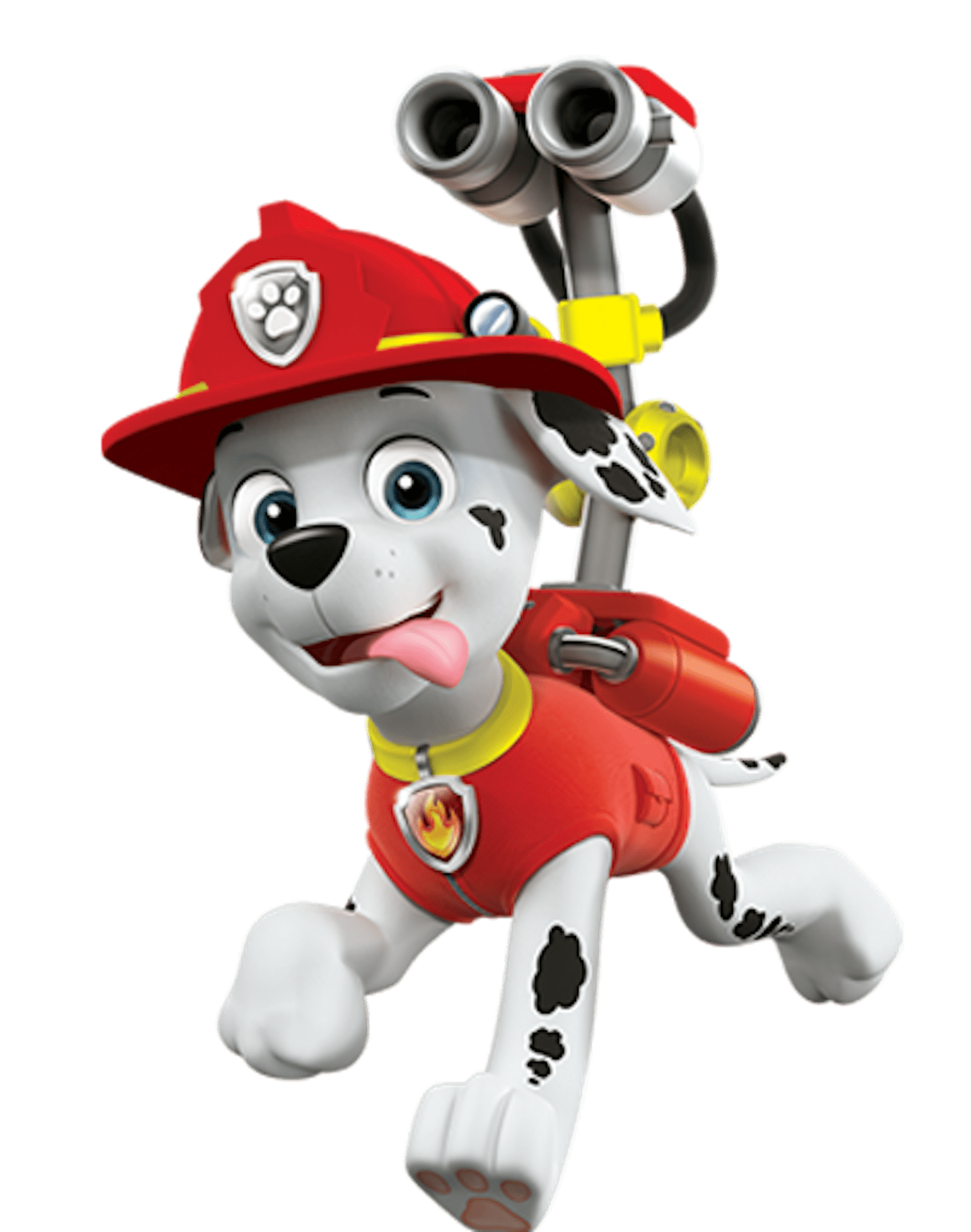 Marshall clipart paw patrol picture library library 28+ Collection of Marshall Paw Patrol Clipart | High quality, free ... picture library library