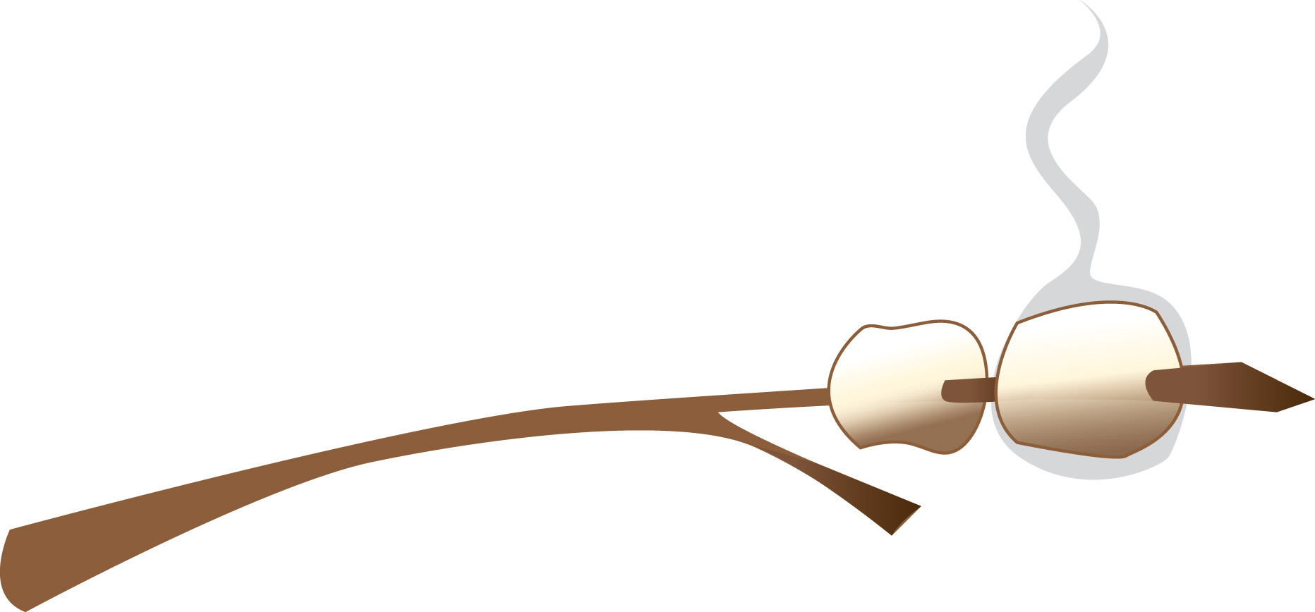 Marshmallow clipart free image royalty free Free Marshmallow Cliparts, Download Free Clip Art, Free Clip ... image royalty free