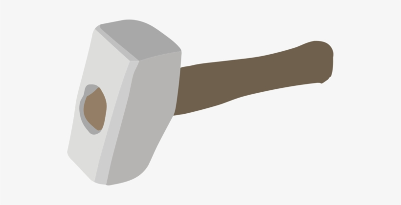 Martelo do thor clipart vector freeuse library Drawing Hammer Description Industry Download - Desenho Do Martelo Do ... vector freeuse library
