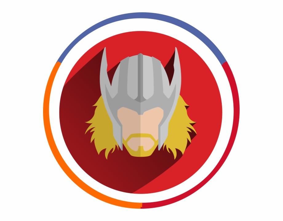 Martelo do thor clipart png transparent Logo Do Thor Png Free PNG Images & Clipart Download #410750 - Sccpre.Cat png transparent