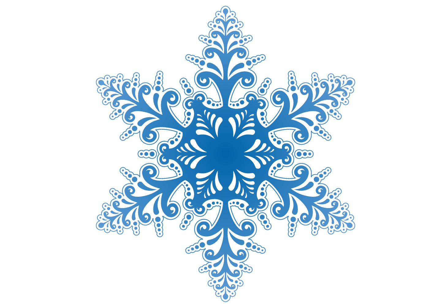 snowflake vector png - Google Search   Jõulukaardid   Pinterest transparent stock