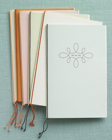 Martha stewart wedding templates and clipart png Program and Menu Clip Art and Templates | Martha Stewart Weddings png