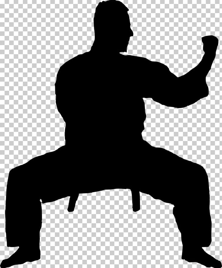 Martial arts black belt clipart png download Karate Black Belt Martial Arts PNG, Clipart, Black And White, Black ... png download