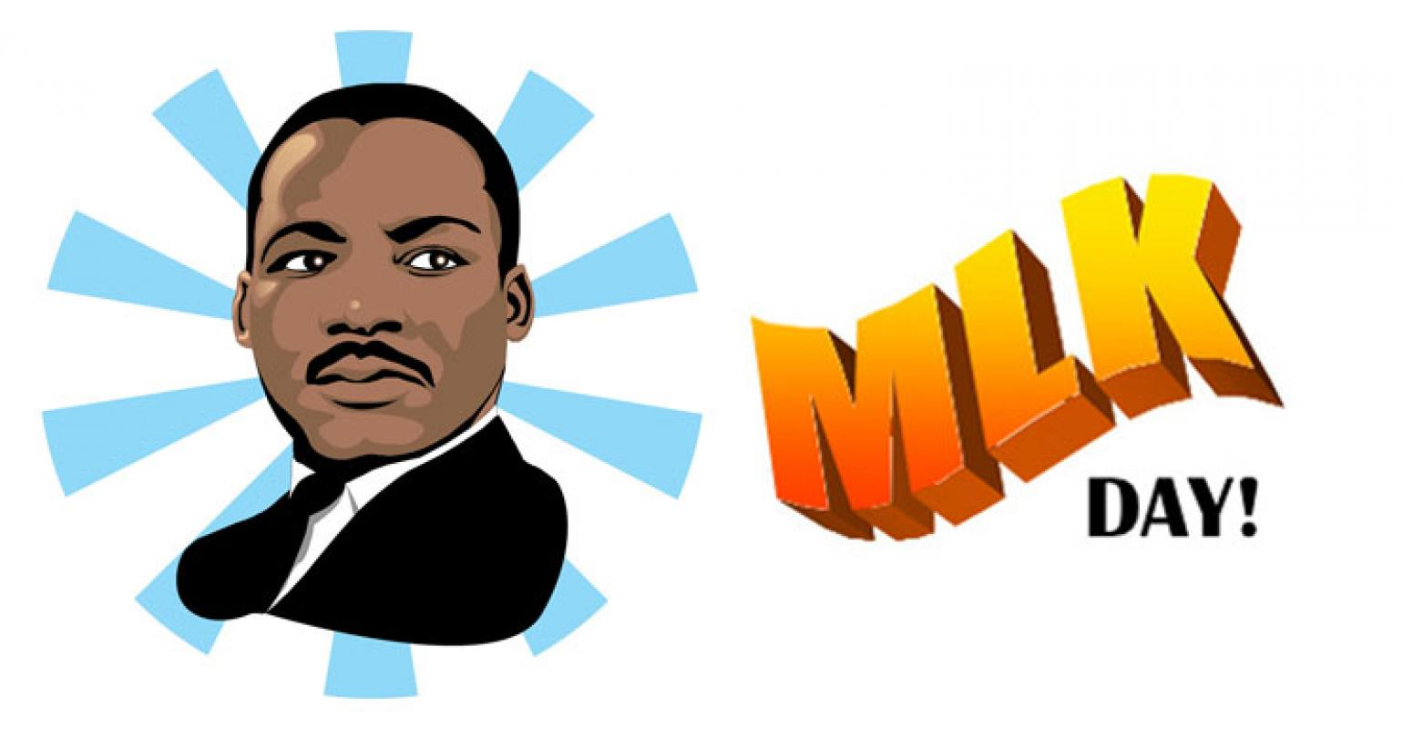 Martin luther king day 2019 clipart clip free library Martin Luther King Jr Clipart Free | Free download best Martin ... clip free library