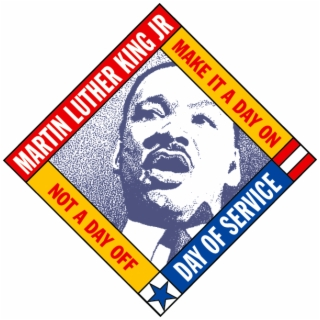 Martin luther king day 2019 clipart jpg library Martin Luther King Day PNG Images | Cliparts and Silhouettes | Free ... jpg library