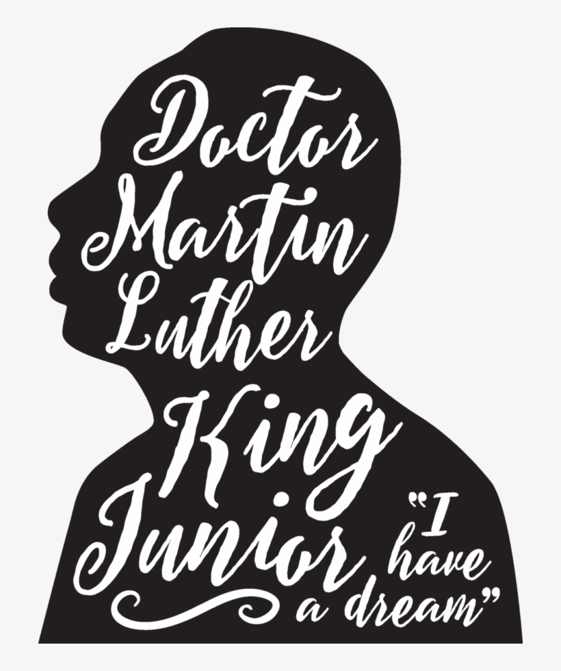 Martin luther king jr clipart simple picture free stock wiki pedia martin luther King day: Martin Luther King Jr Day Transparent picture free stock