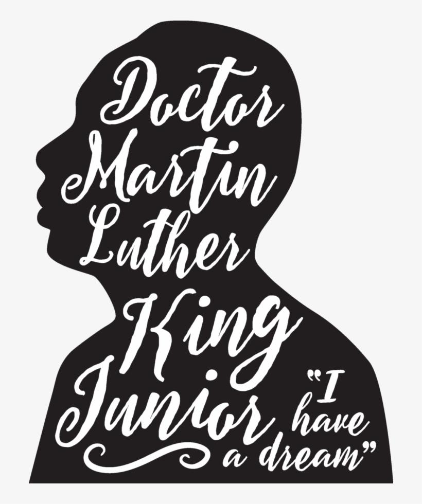 Martin luther king jr day clipart transparent background graphic transparent wiki pedia martin luther King day: Martin Luther King Jr Day ... graphic transparent