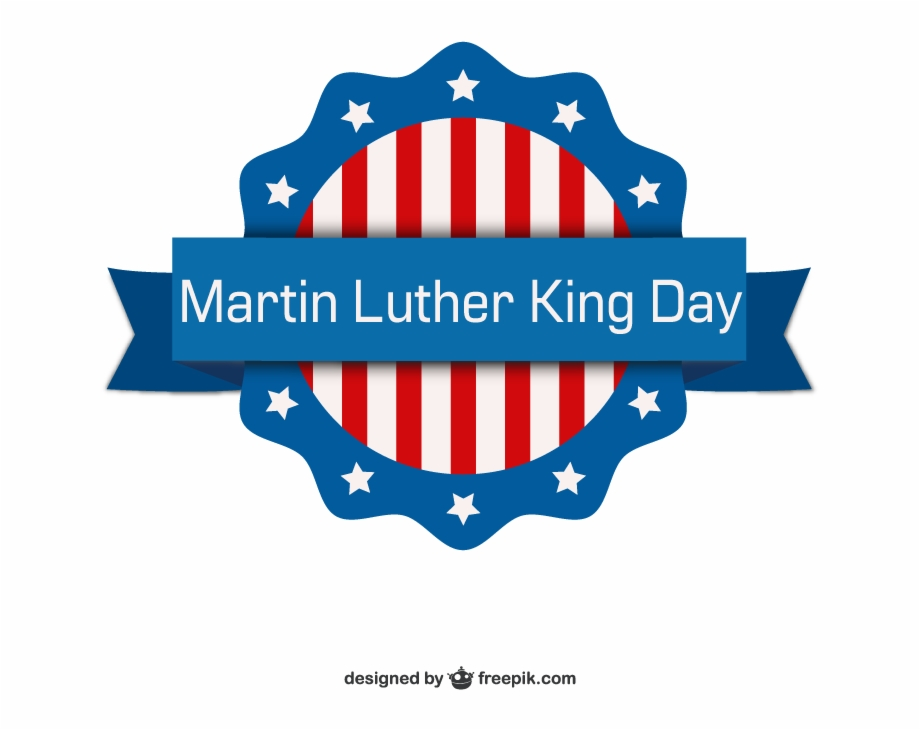 Martin luther king jr day clipart transparent background jpg free download Martin Luther King Download Transparent Png Image - Closed ... jpg free download