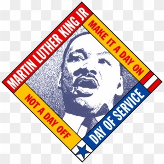 Martin luther king jr day clipart transparent background jpg royalty free Martin Luther King Day PNG Images, Free Transparent Image ... jpg royalty free