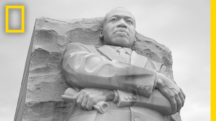 Martin luther king jr memorial clipart clip art freeuse library Download martin luther king, jr. memorial clipart Martin Luther King ... clip art freeuse library