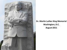 Martin luther king jr memorial clipart clip art transparent library 11 Best Washington DC Clipart images in 2018 | Washington dc ... clip art transparent library