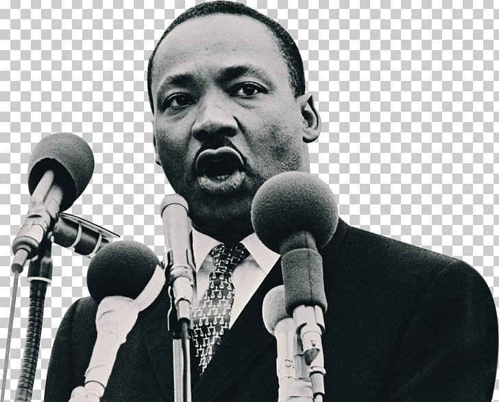 Martin luther king jr memorial clipart image royalty free library Assassination Of Martin Luther King Jr. African-American Civil ... image royalty free library