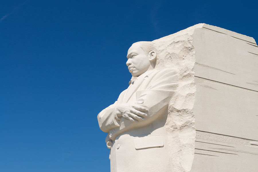 Martin luther king jr memorial clipart picture black and white library Download Martin Luther King, Jr. Memorial clipart Martin Luther King ... picture black and white library