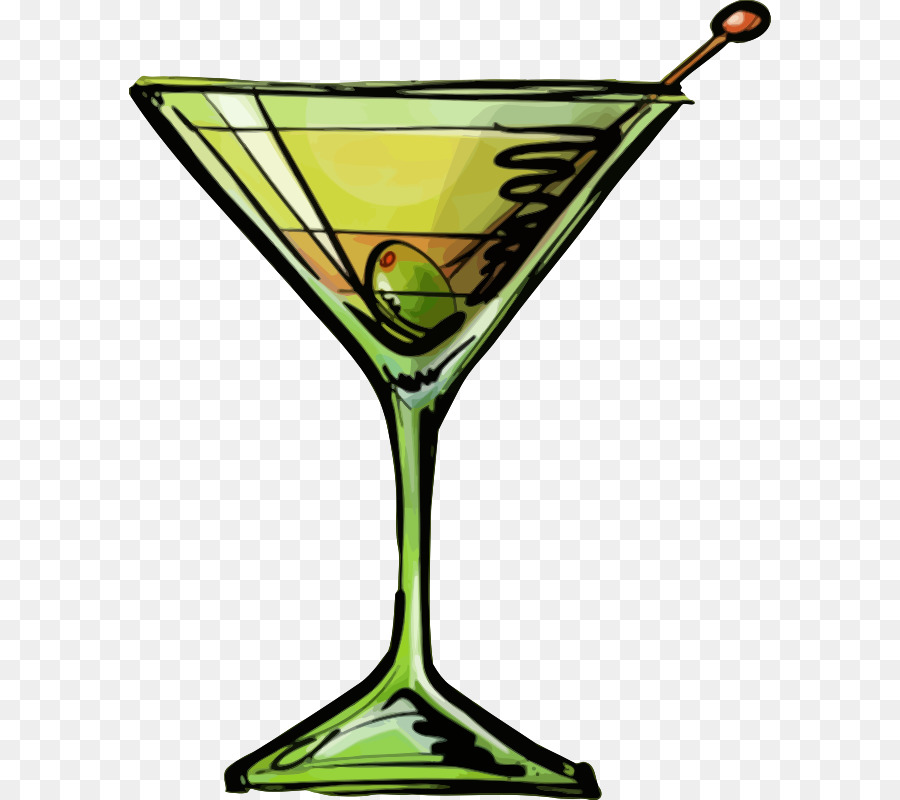 Clipart martini clipart black and white stock Wine Background clipart - Martini, Cocktail, Drink, transparent clip art clipart black and white stock