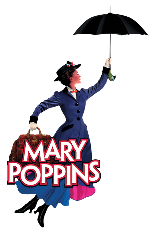 Maru poppins clipart picture royalty free stock Free Mary Poppins Cliparts, Download Free Clip Art, Free Clip Art on ... picture royalty free stock