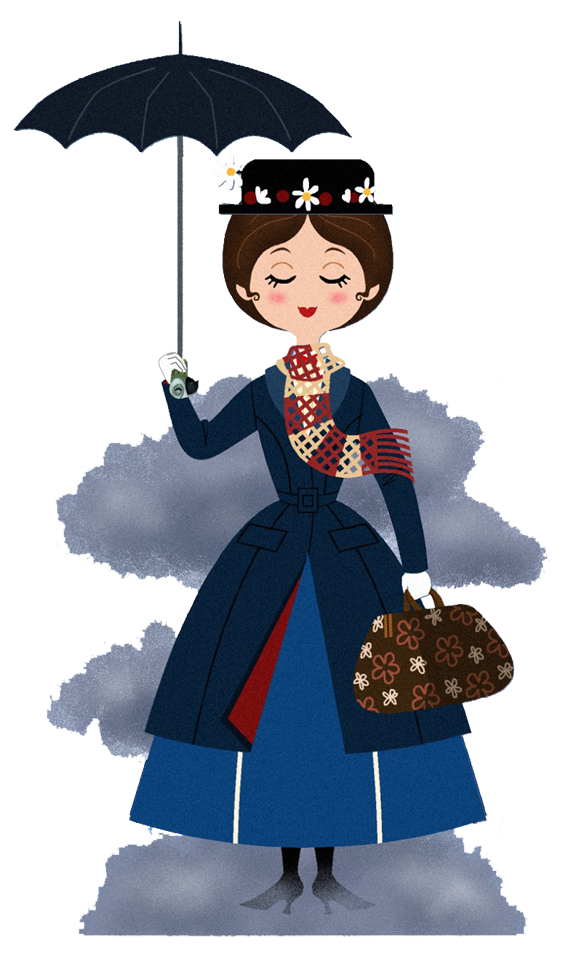 Maru poppins clipart clip art transparent stock Free Mary Poppins Cliparts, Download Free Clip Art, Free Clip Art on ... clip art transparent stock