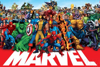 Marvel avengers clipart picture free stock Clipart marvel comics - ClipartFest picture free stock
