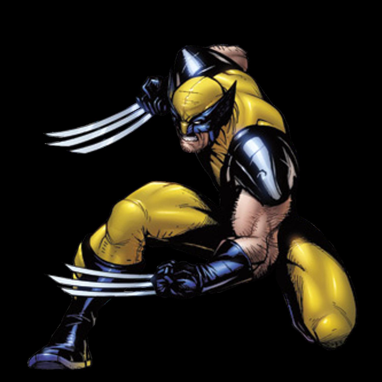 Marvel character clipart on transparent background jpg free download Wolverine PNG Transparent Images | Free Download Clip Art | Free ... jpg free download