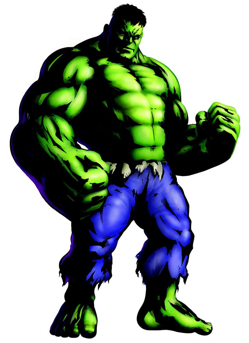 Marvel character clipart on transparent background image freeuse Category:Marvel Characters | Marvel vs. Capcom Wiki | Fandom ... image freeuse