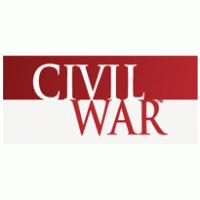Marvel civil war clipart image Civil war marvel clipart - ClipartFox image
