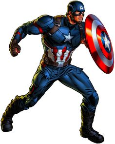 Marvel civil war clipart svg transparent Black #Widow #Clip #Art. ÅWESOMENESS!!!™ ÅÅÅ+ | HERO CLIP ART ... svg transparent
