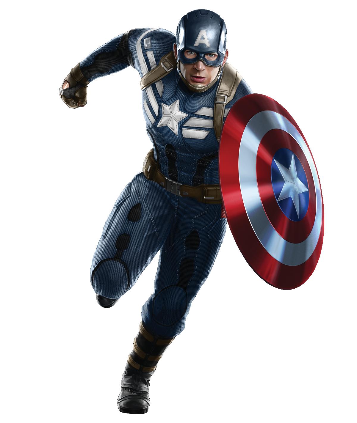 Marvel civil war clipart free Captain america civil war clipart - ClipartFox free