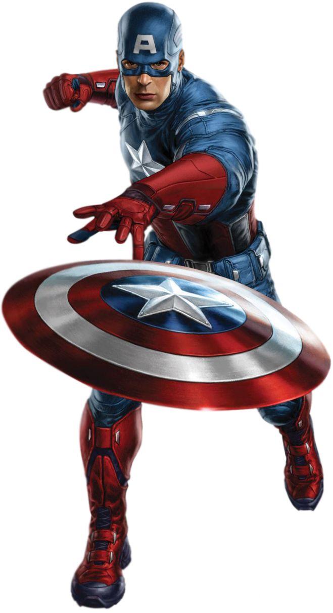 Marvel civil war clipart transparent Captain america civil war clipart - ClipartFest transparent