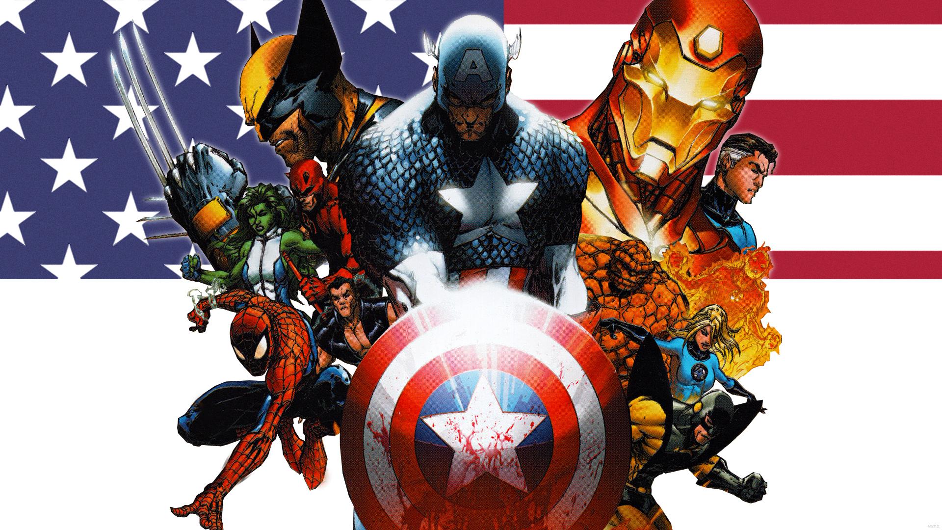 Marvel civil war clipart banner free stock Marvel civil war clipart - ClipartFest banner free stock