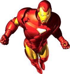 Marvel clip art transparent download Marvel superheroes clipart - ClipartFox transparent download