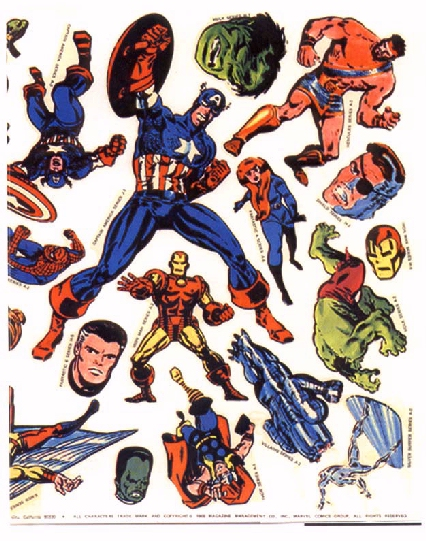 Marvel clip art vector royalty free Marvel Clip Art Image Search Results #yFsiM6 - Clipart Kid vector royalty free